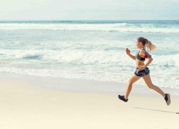 I consigli per ricominciare l'attività sportiva dopo la pausa estiva