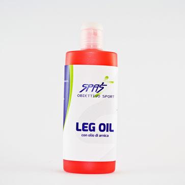 LEG OIL