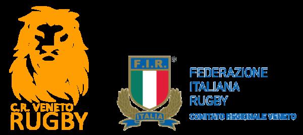 RUGBY Il Comitato Regionale Veneto