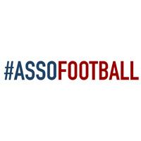 Asso Football