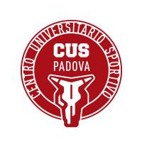 CUS PADOVA