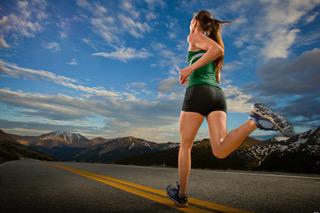 Corso sugli infortuni e il riallineamento del runner