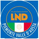 LND PIEMONTE VALLE D'AOSTA